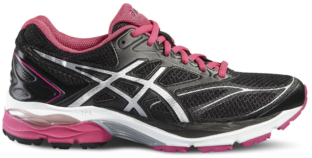 asics gel pulse 10 gris